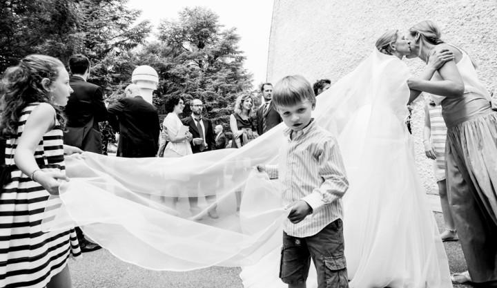 V.I.P. Wedding