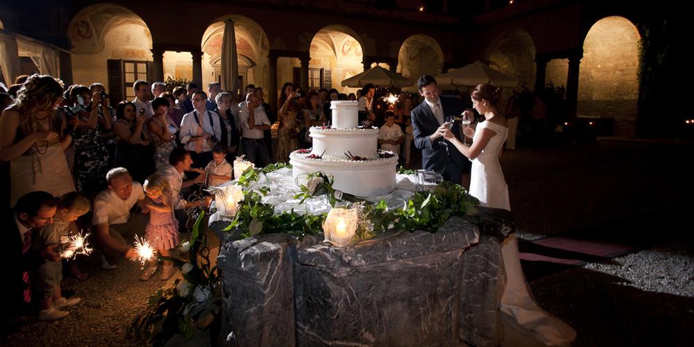 Wedding_25