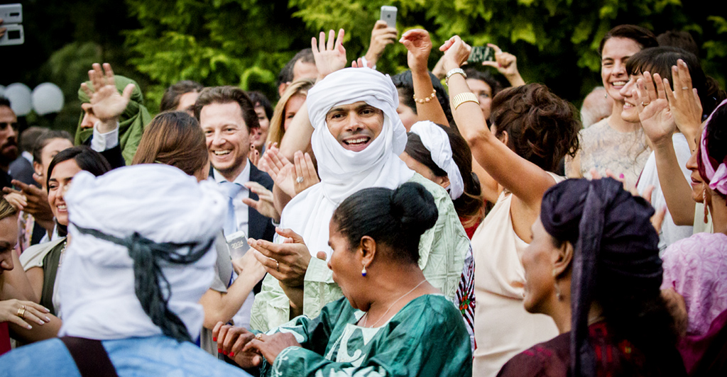 tuareg_30