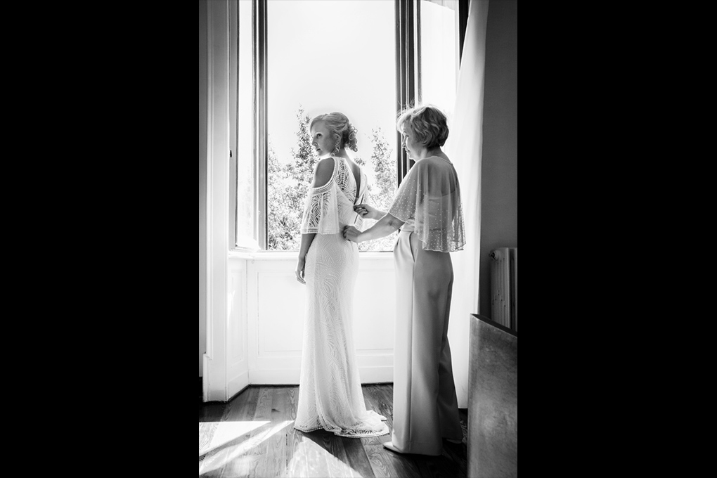 intimate_wedding004