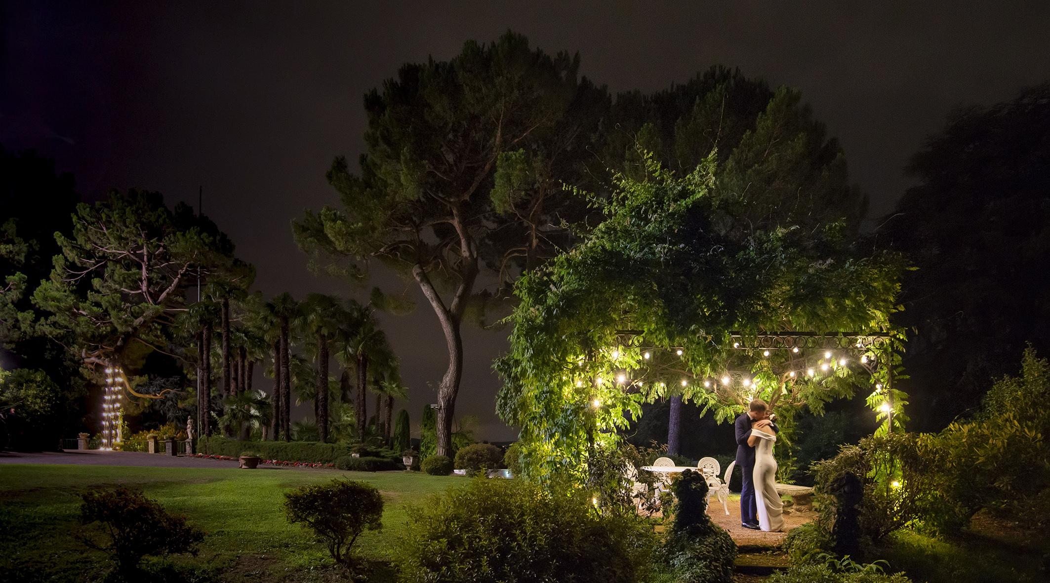 wedding_couple_12